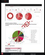 Asset management Complaince & Asset Management report