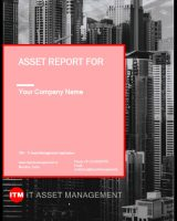 ITM Services, Fixed Asset Auditing & Asset Management Compliance ITM Services Fixed Asset Auditing complete asset management solution. List of Asset Management Compliance from rules of the world. Asset management laws