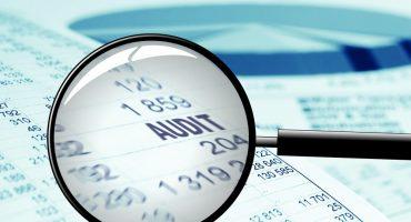 ITM Services, Fixed Asset Auditing & Asset Management Compliance