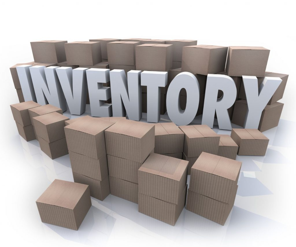 Importance of network inventory management software in business